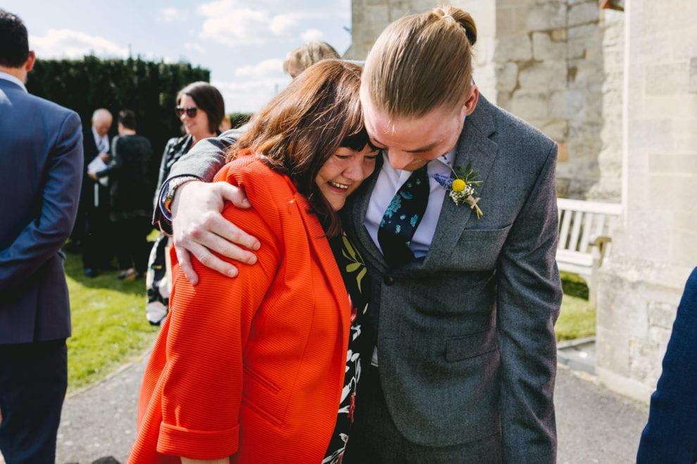 Buckinghamshire Wedding Photographer099