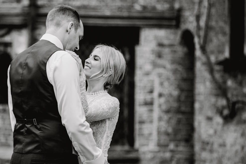 Dorney Court wedding photographer110