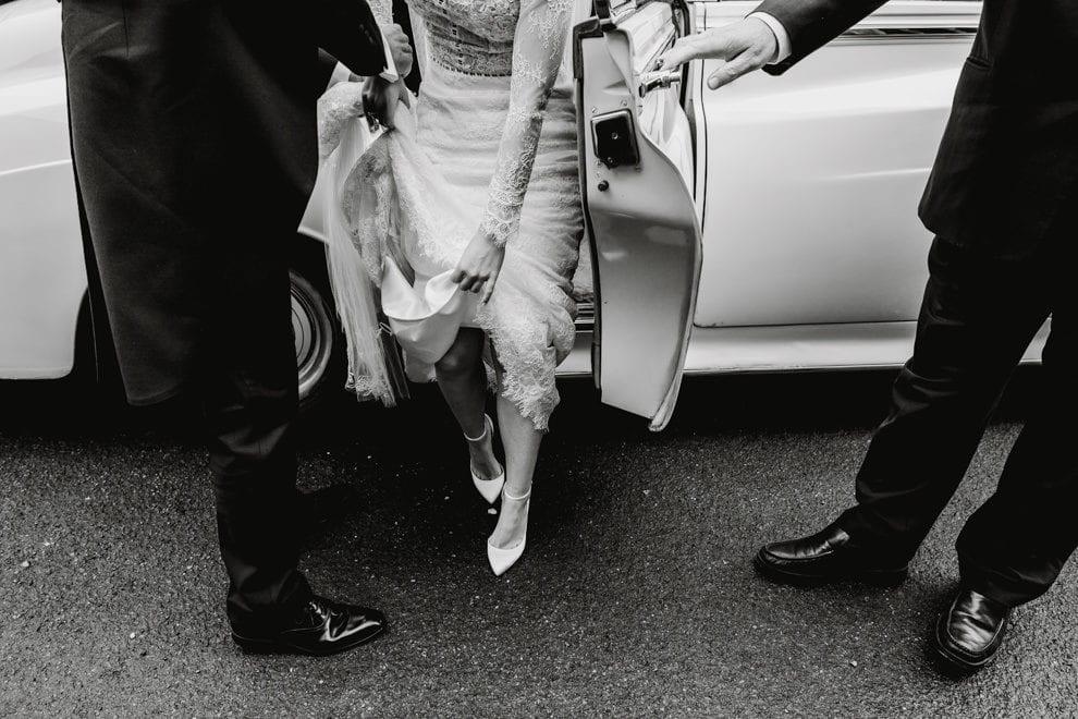 Dorney Court wedding photographer039