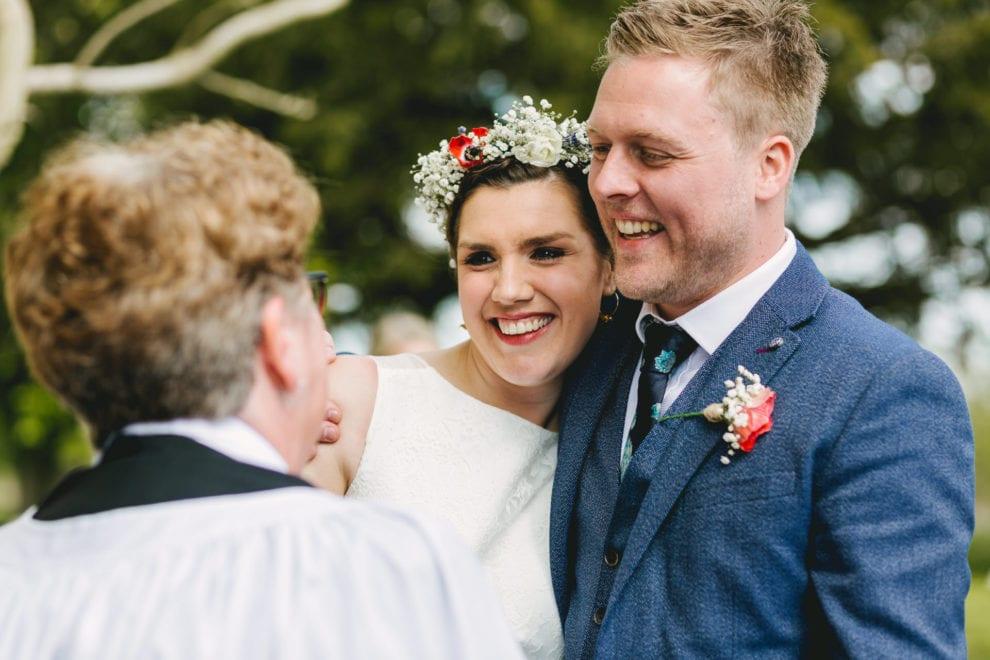 Buckinghamshire Wedding Photographer103