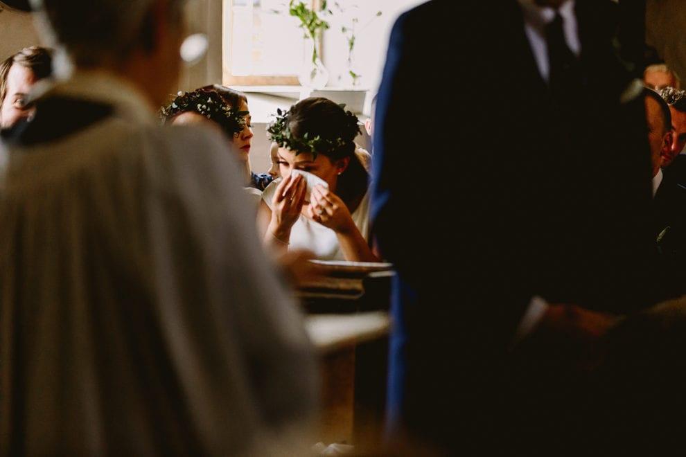 Dorney Court wedding photographer051
