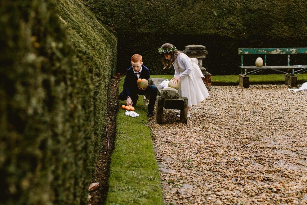Dorney Court wedding photographer080