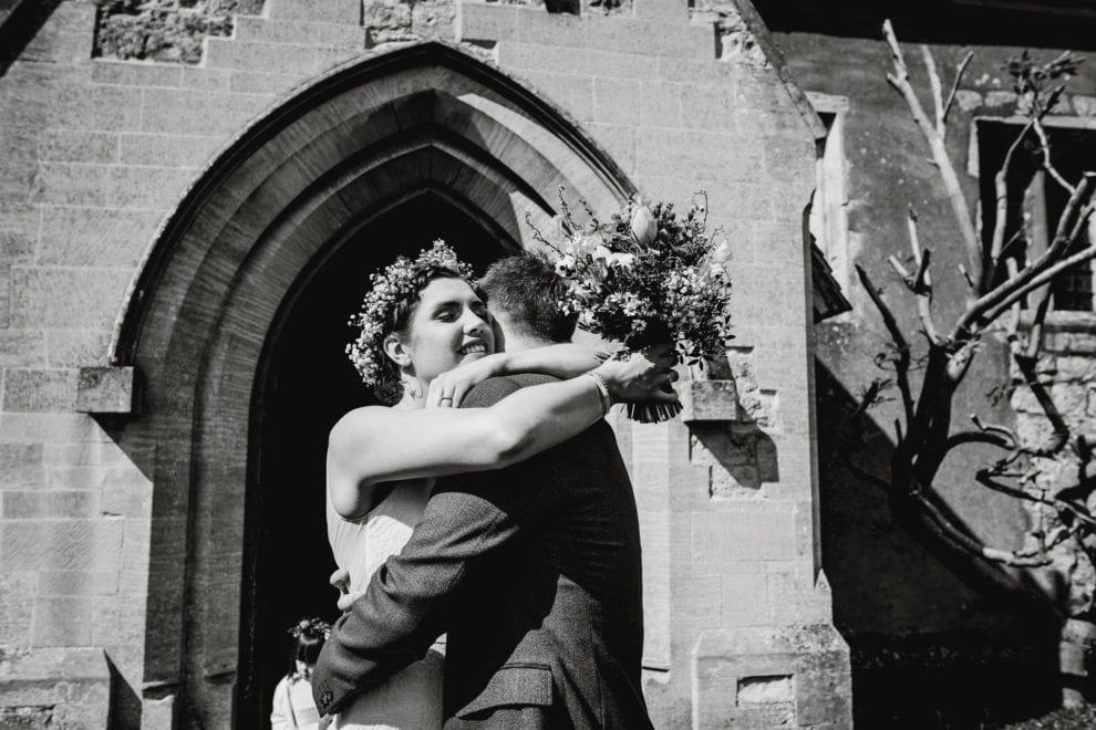 Buckinghamshire Wedding Photographer091