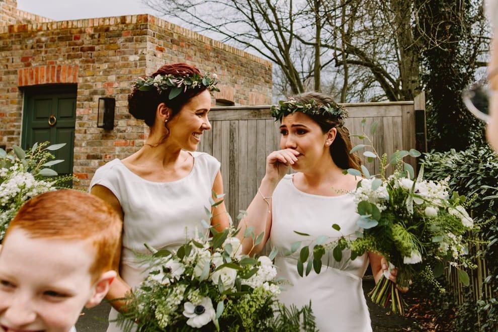 Dorney Court wedding photographer036