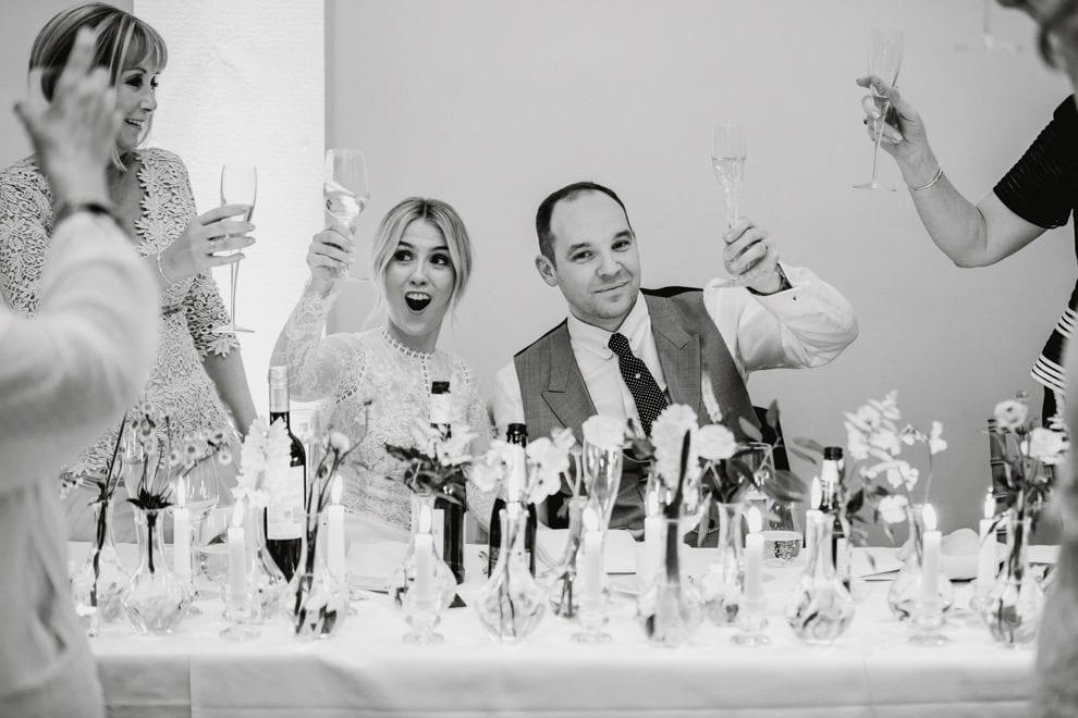 Dorney Court wedding photographer127