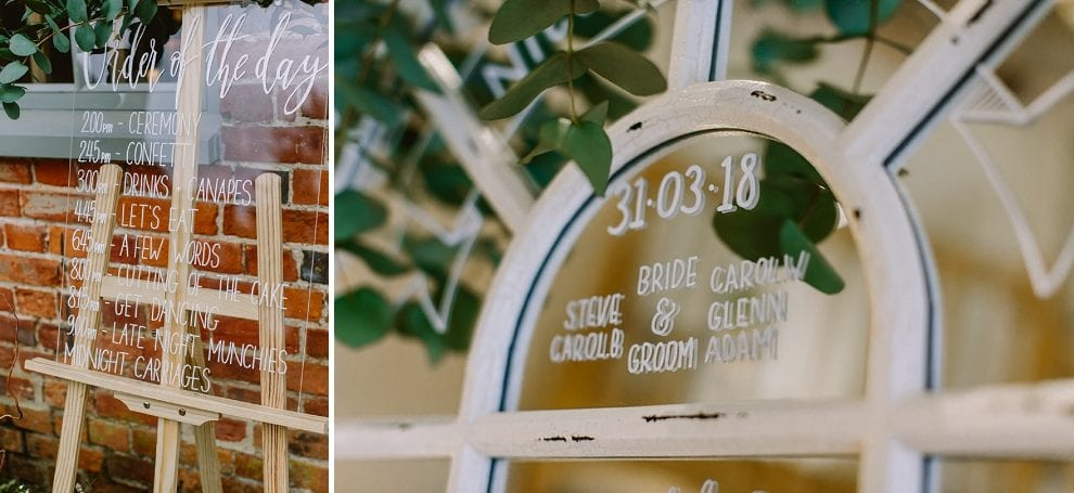 Dorney Court wedding photographer150
