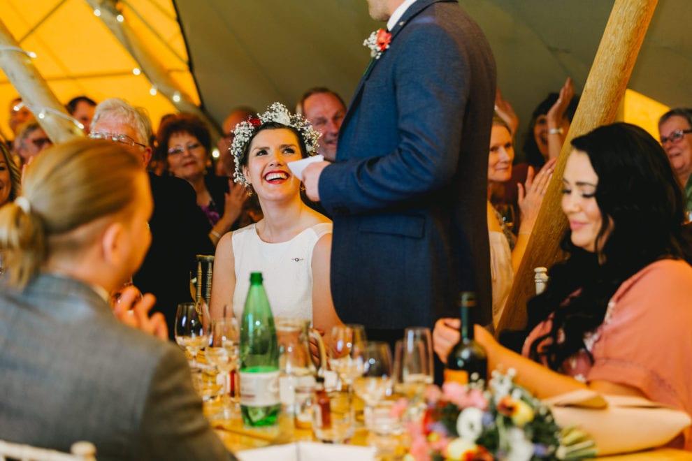 Buckinghamshire Wedding Photographer160