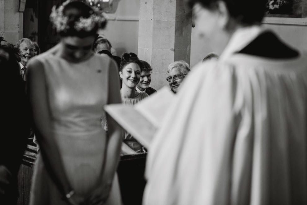 Buckinghamshire Wedding Photographer070
