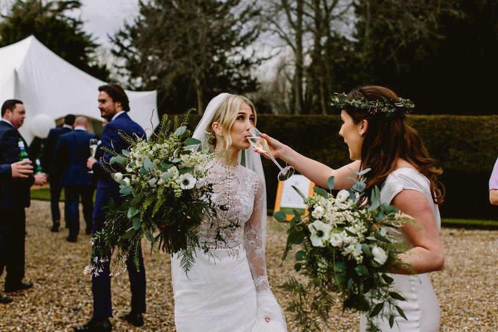 Dorney Court wedding photographer092