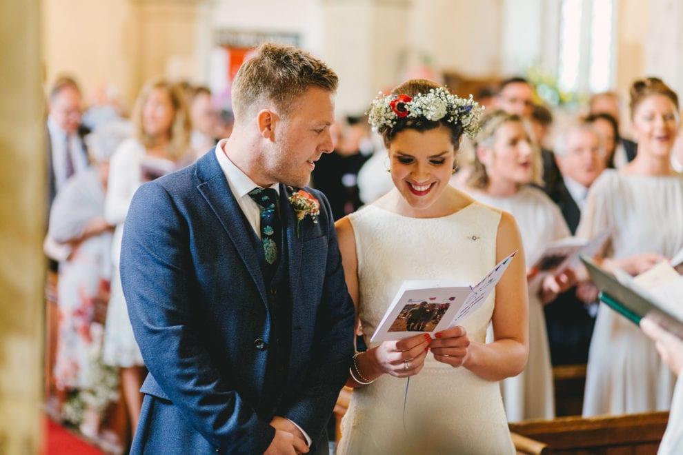 Buckinghamshire Wedding Photographer068