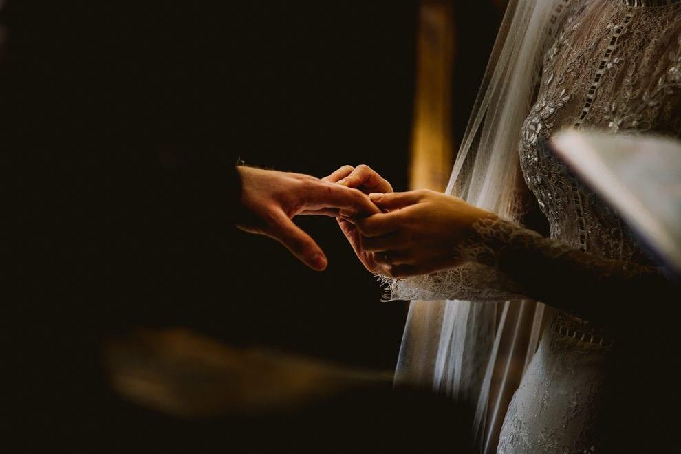 Dorney Court wedding photographer052