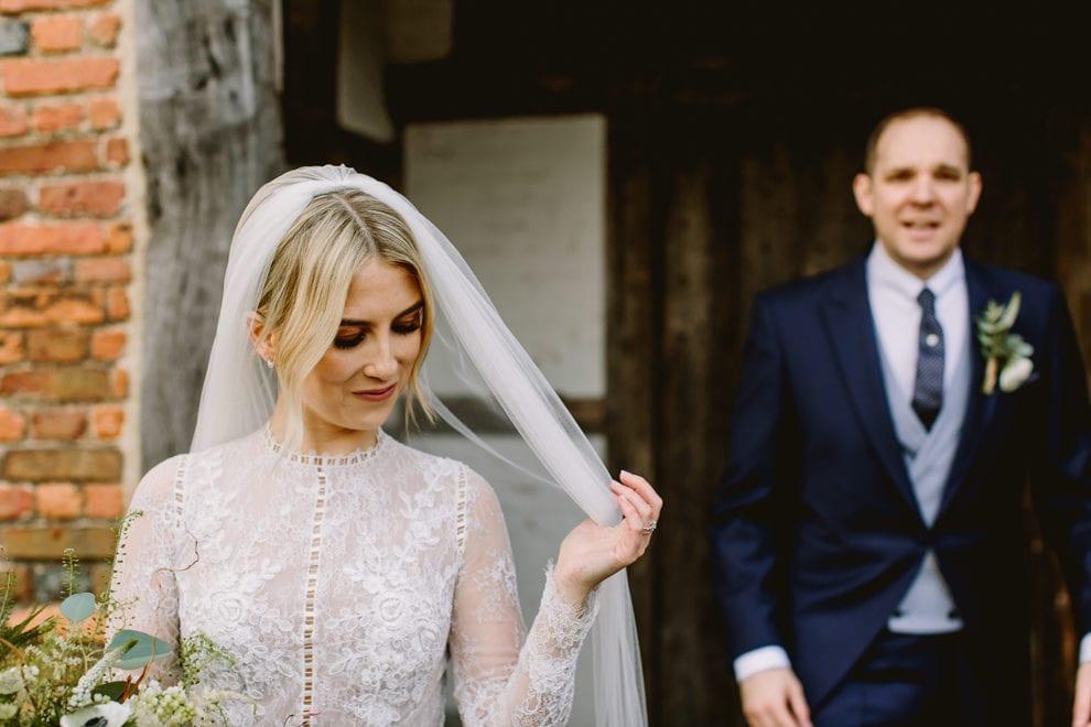 Dorney Court wedding photographer084