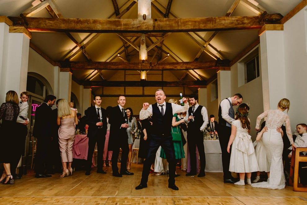 Dorney Court wedding photographer131