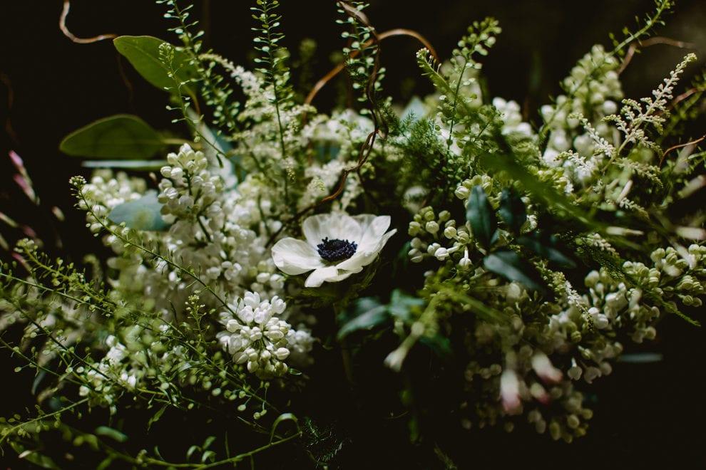 Dorney Court wedding photographer018