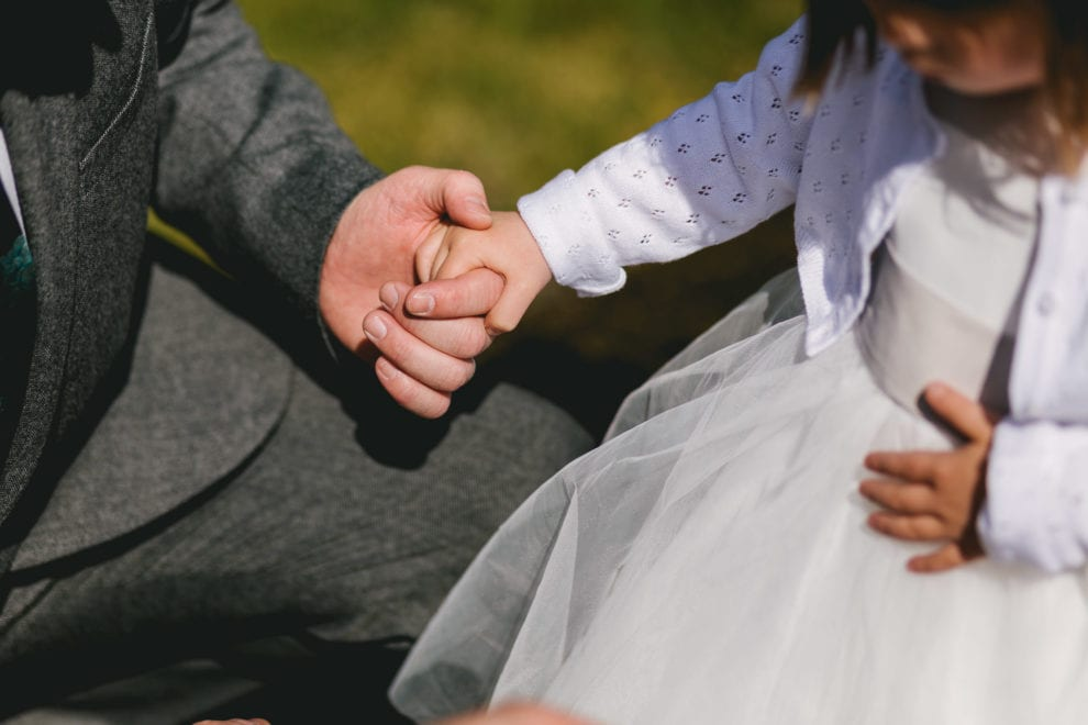 Buckinghamshire Wedding Photographer051