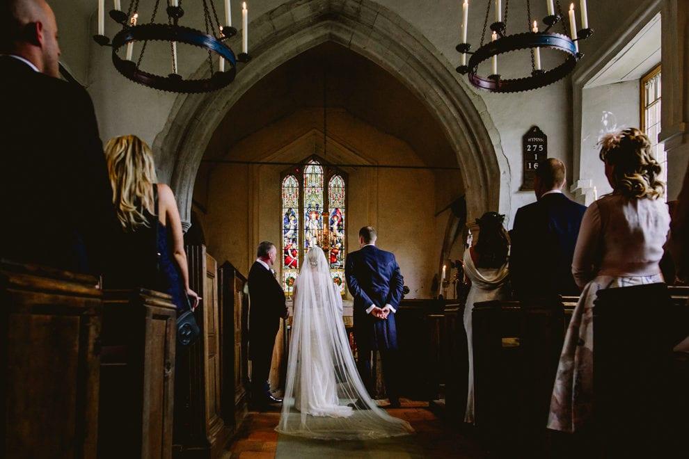 Dorney Court wedding photographer044