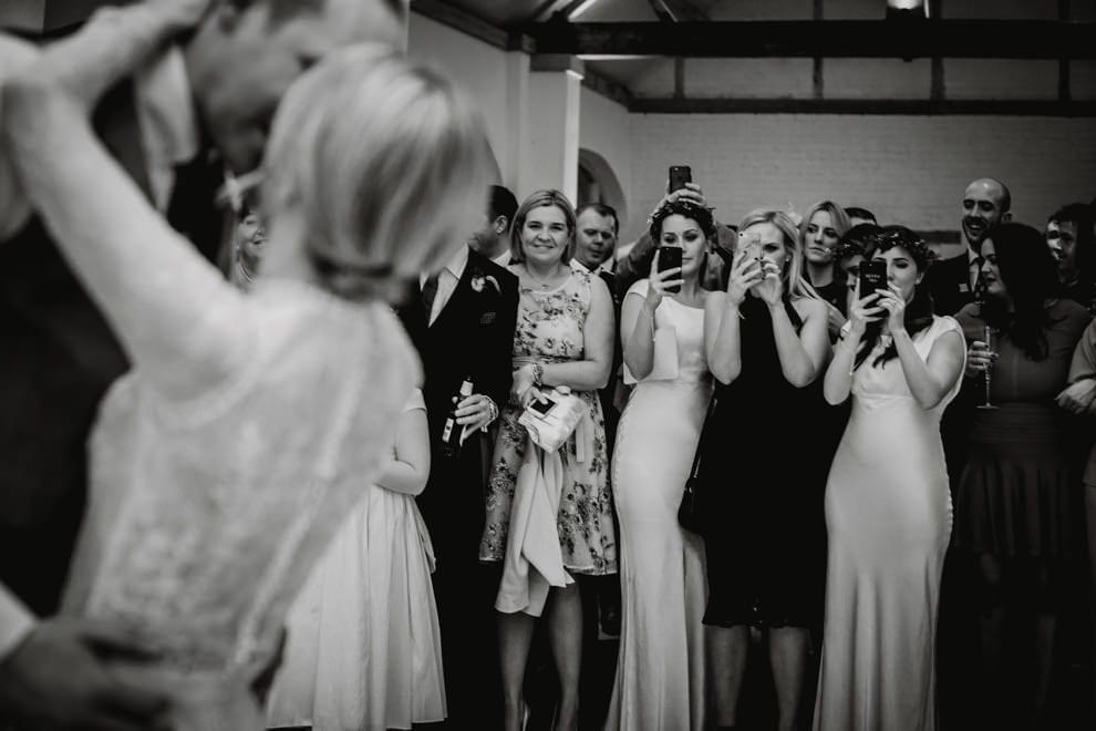 Dorney Court wedding photographer134
