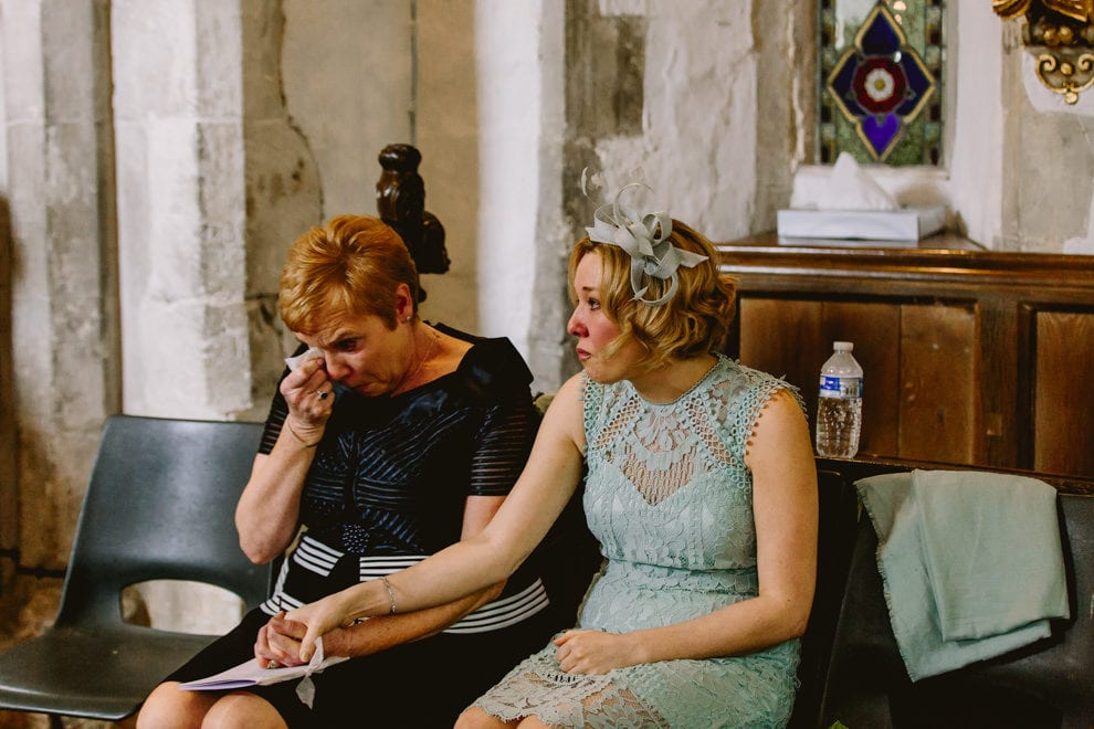 Dorney Court wedding photographer045