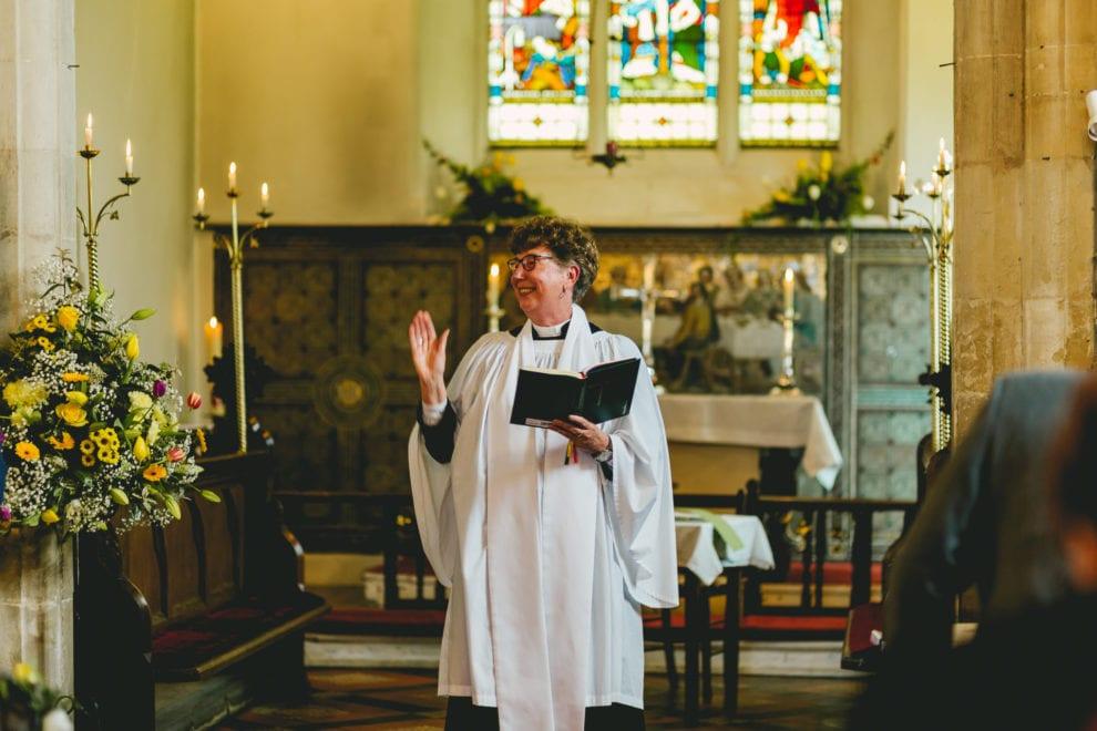 Buckinghamshire Wedding Photographer086