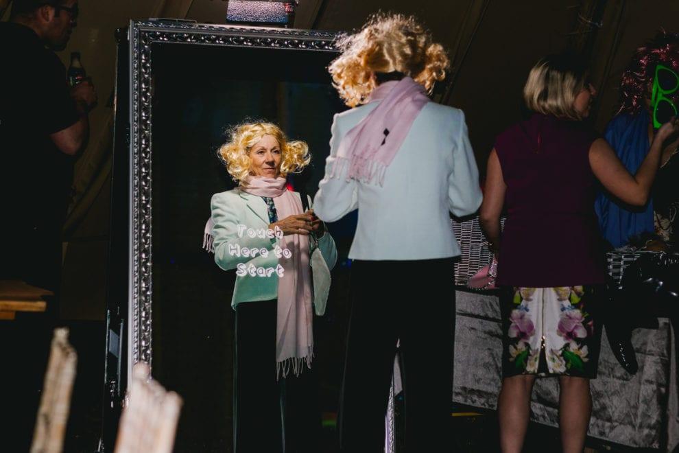 Buckinghamshire Wedding Photographer244