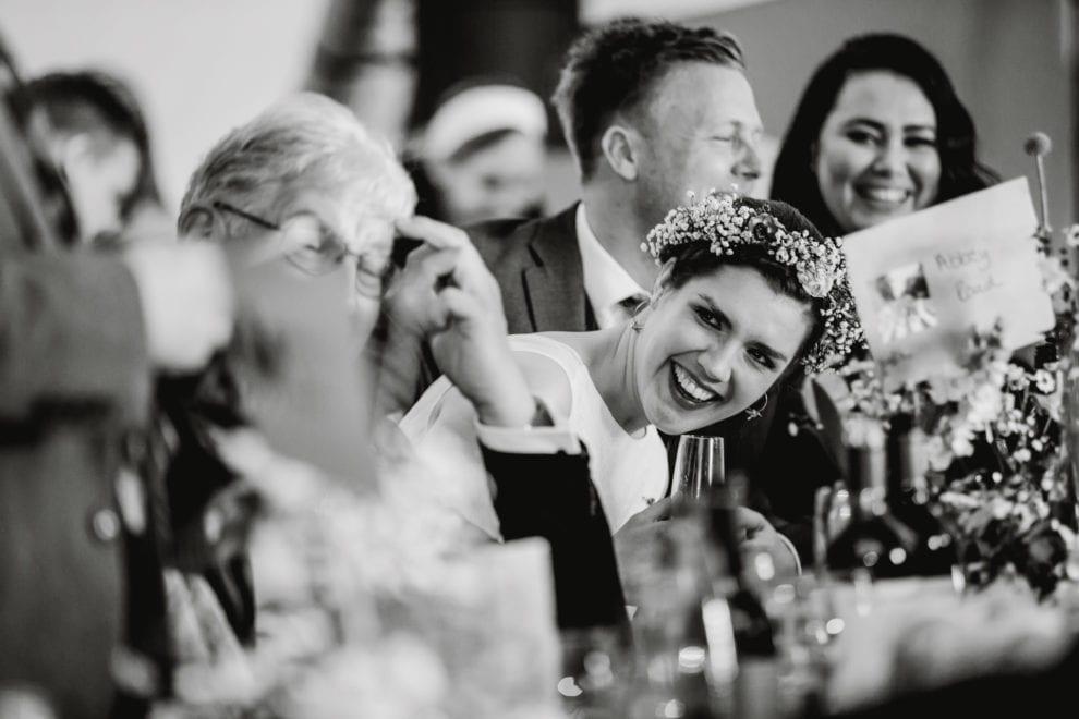 Buckinghamshire Wedding Photographer166