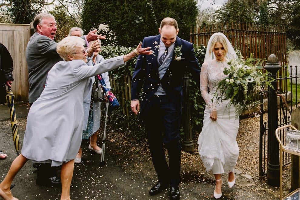 Dorney Court wedding photographer064