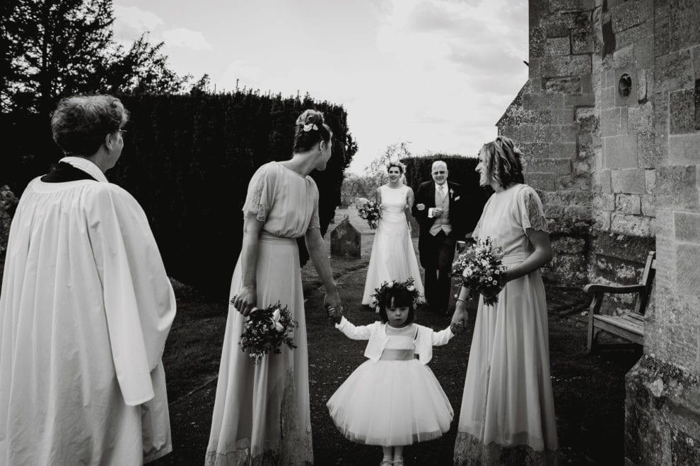Buckinghamshire Wedding Photographer062