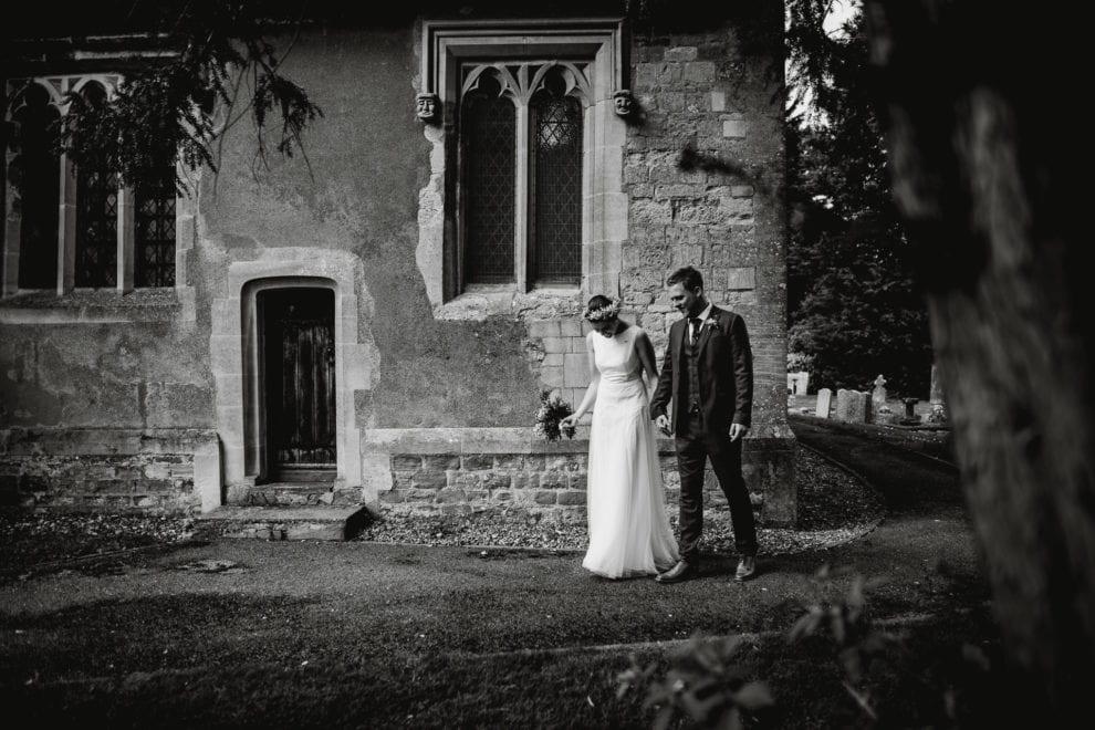 Buckinghamshire Wedding Photographer106