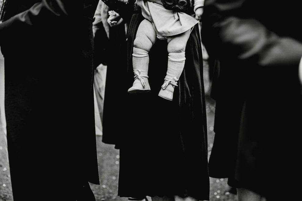 Dorney Court wedding photographer061
