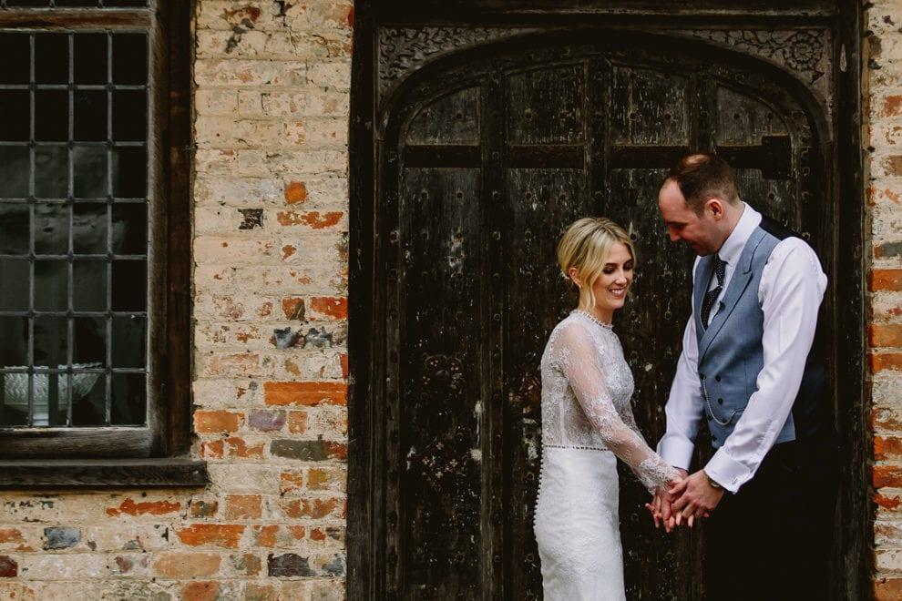 Dorney Court wedding photographer107