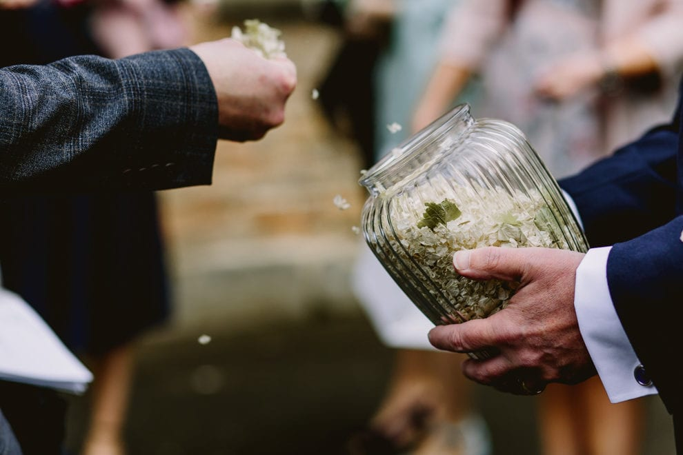 Dorney Court wedding photographer063