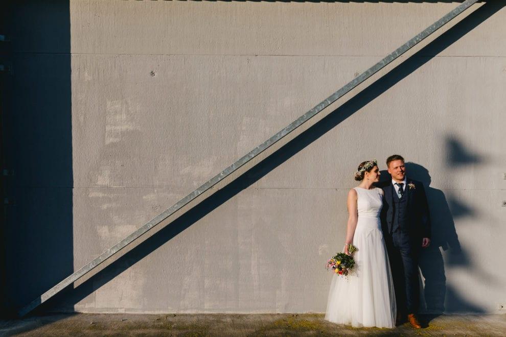 Buckinghamshire Wedding Photographer191