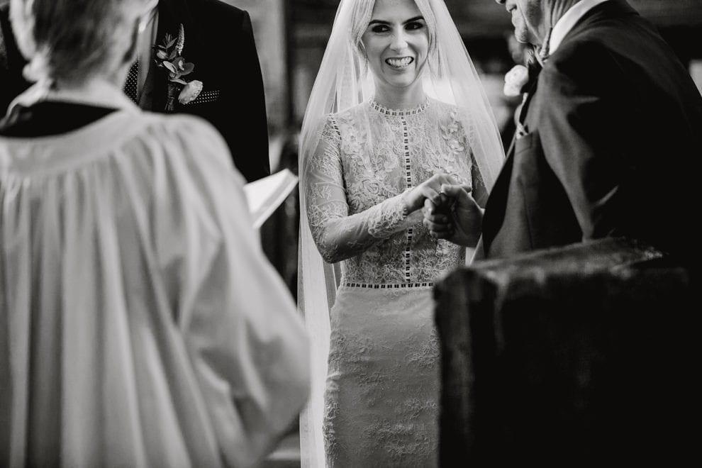Dorney Court wedding photographer049