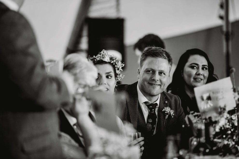 Buckinghamshire Wedding Photographer163