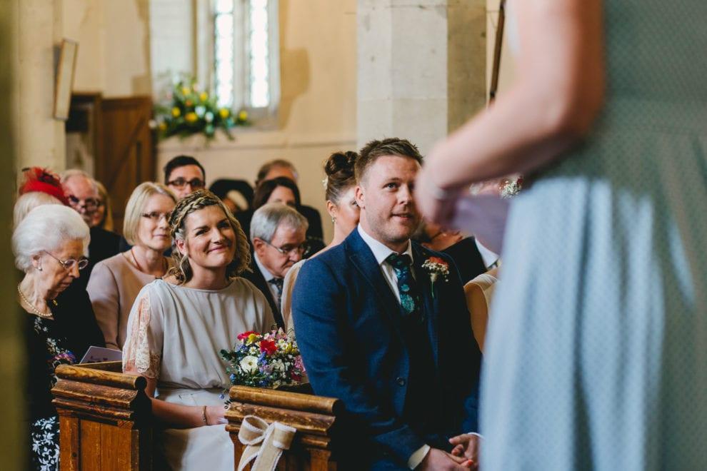 Buckinghamshire Wedding Photographer073