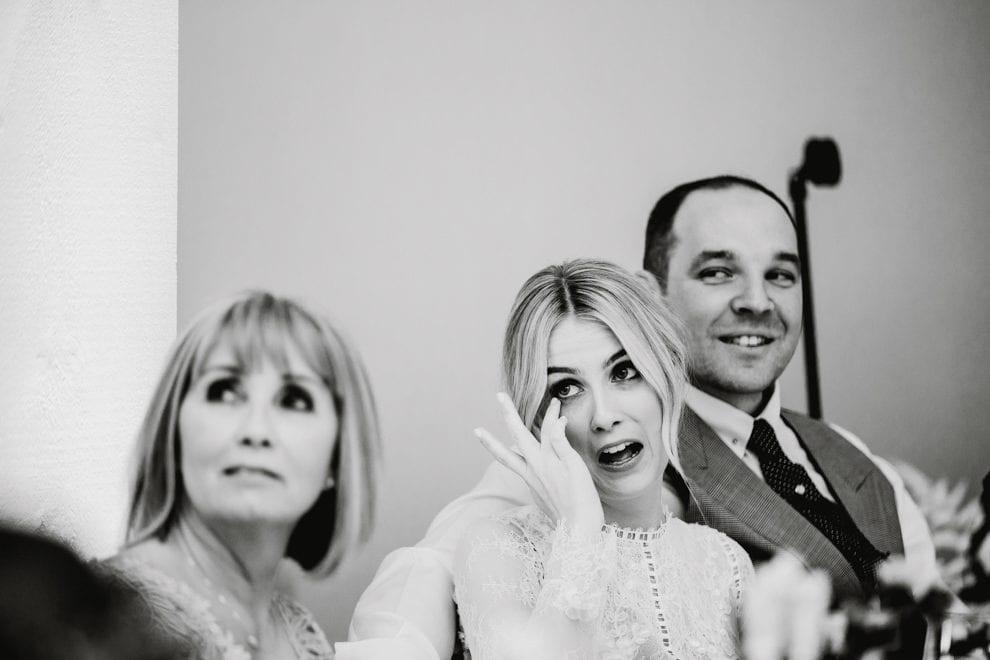 Dorney Court wedding photographer115