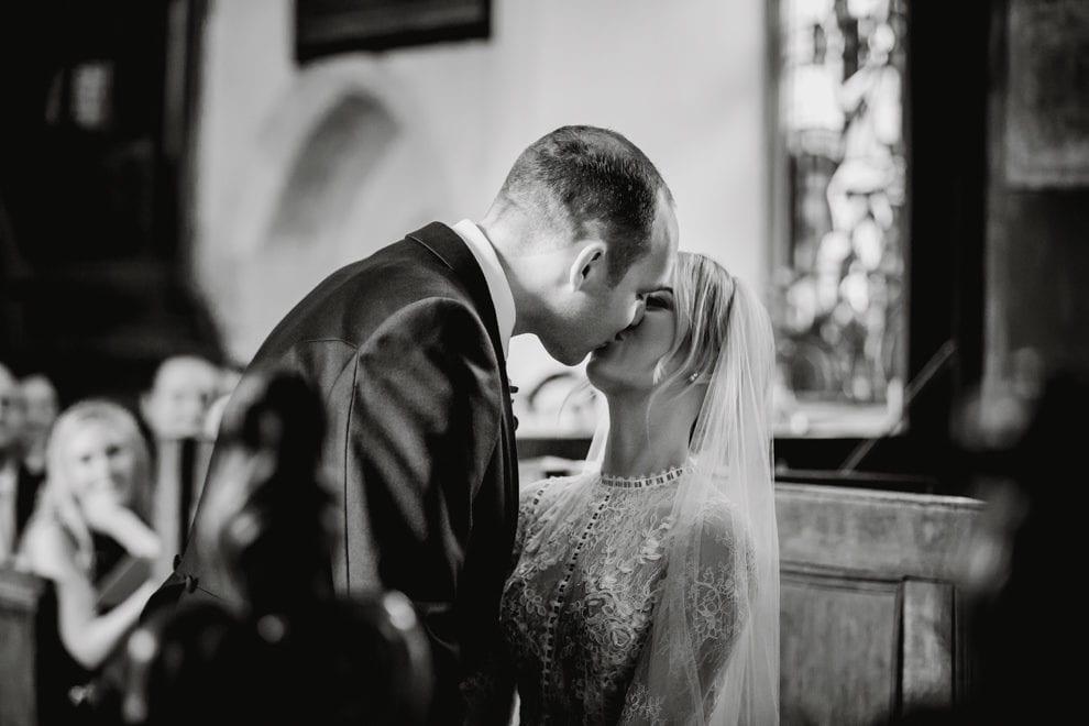 Dorney Court wedding photographer053