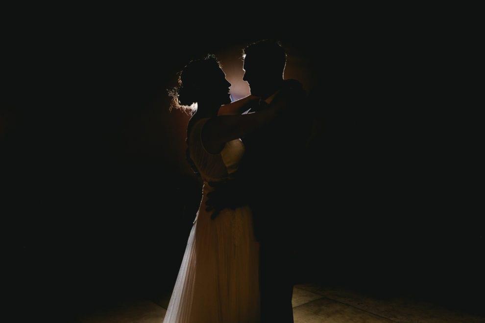 Buckinghamshire Wedding Photographer222