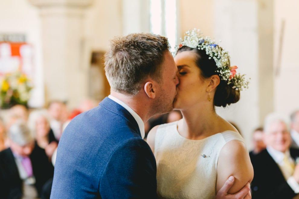 Buckinghamshire Wedding Photographer078