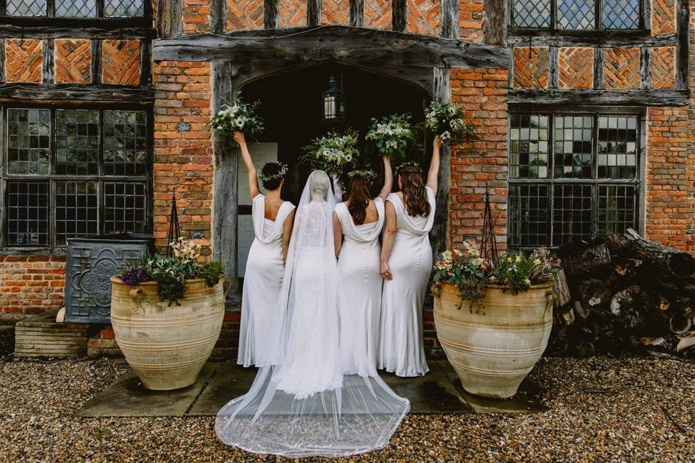 Dorney Court wedding photographer146