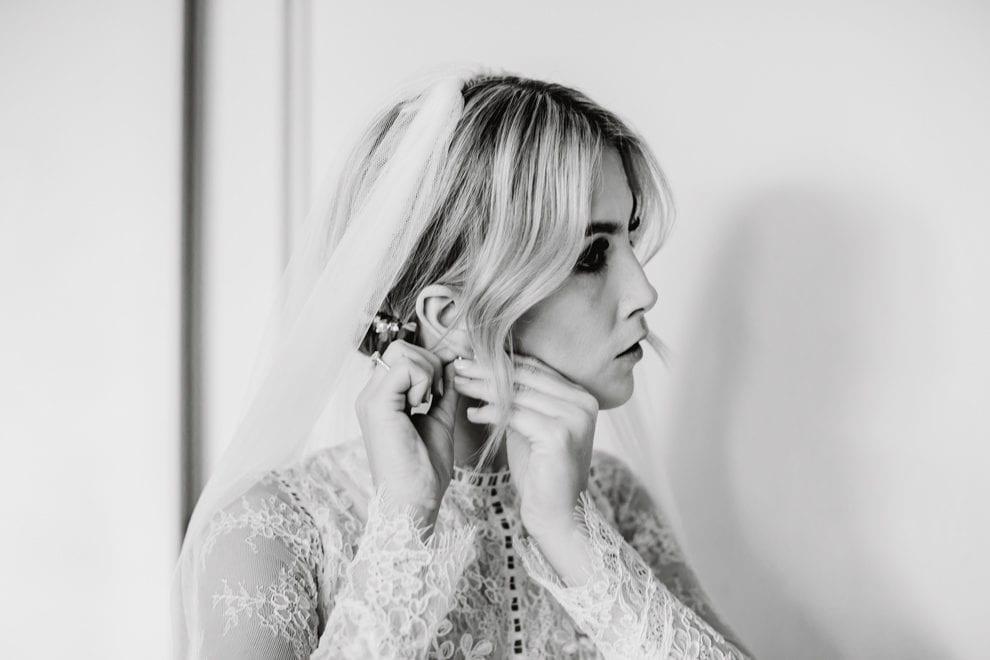 Dorney Court wedding photographer028