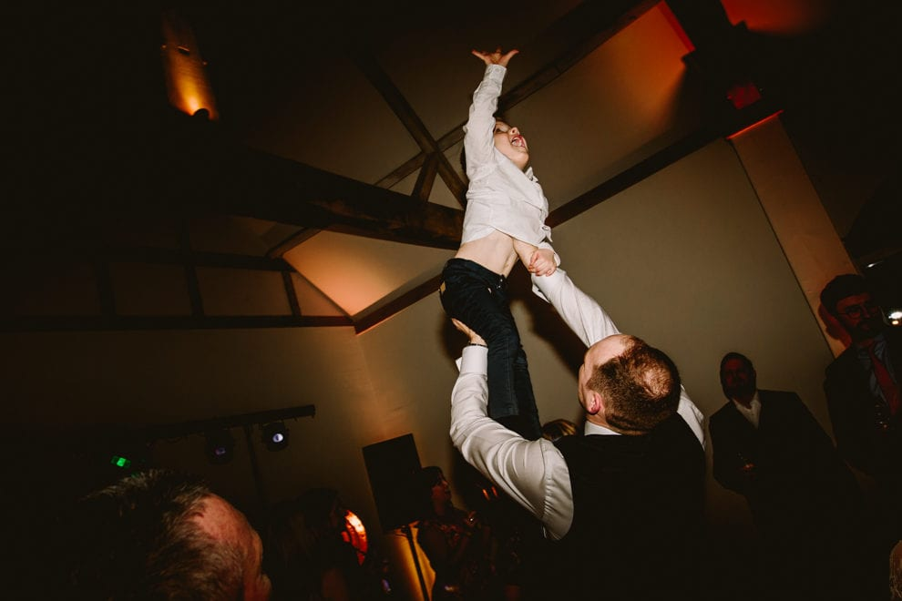 Dorney Court wedding photographer164