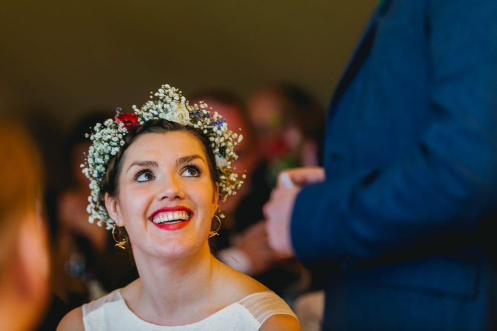 Buckinghamshire Wedding Photographer157