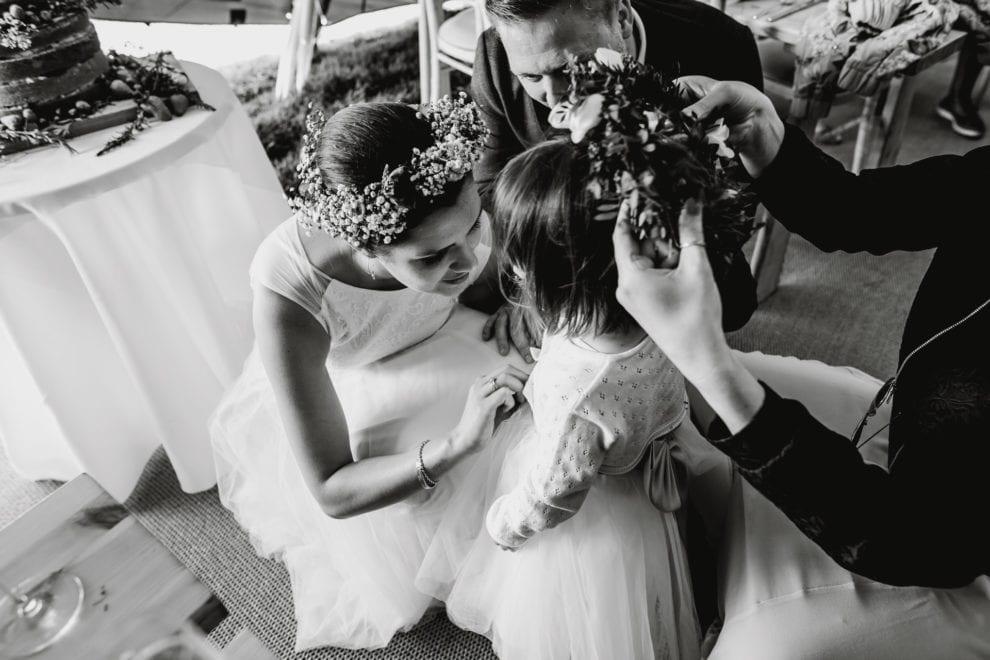 Buckinghamshire Wedding Photographer147