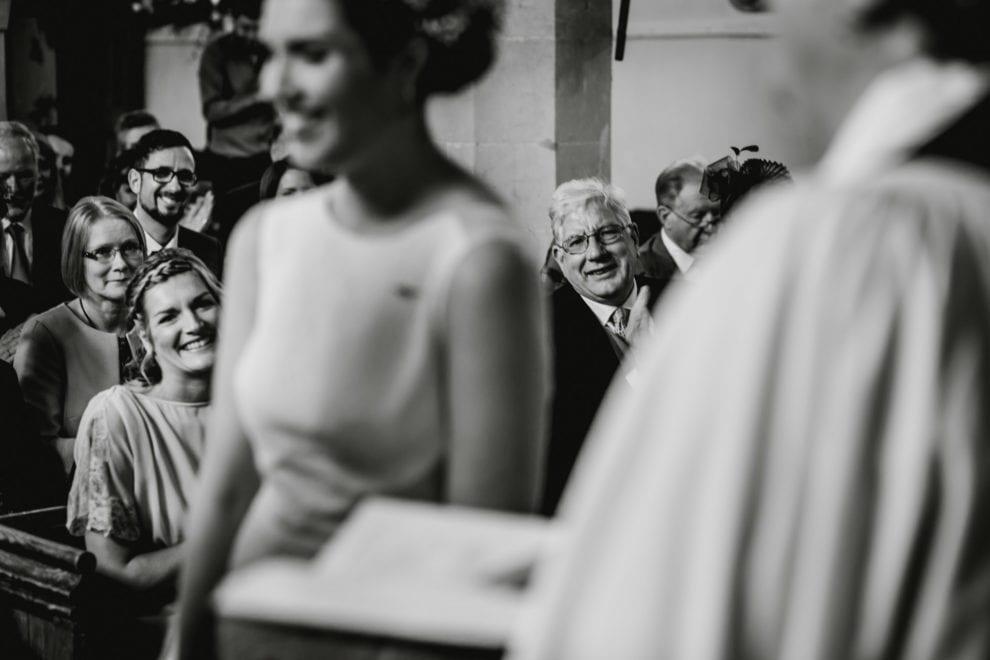 Buckinghamshire Wedding Photographer077