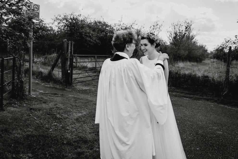 Buckinghamshire Wedding Photographer060