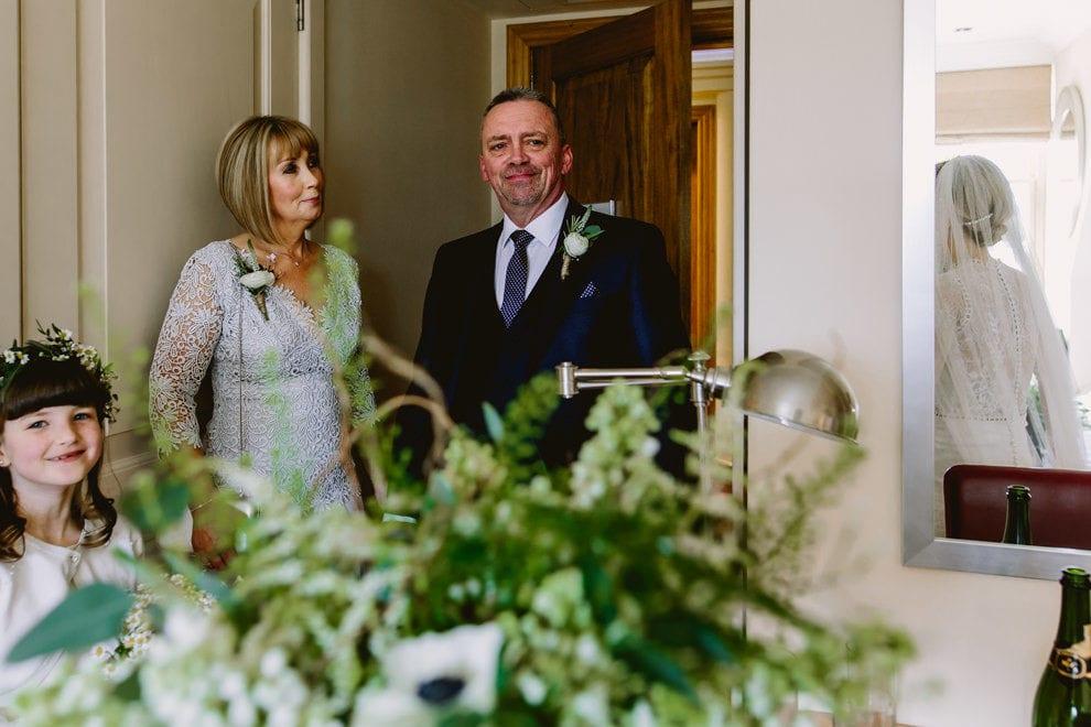 Dorney Court wedding photographer031