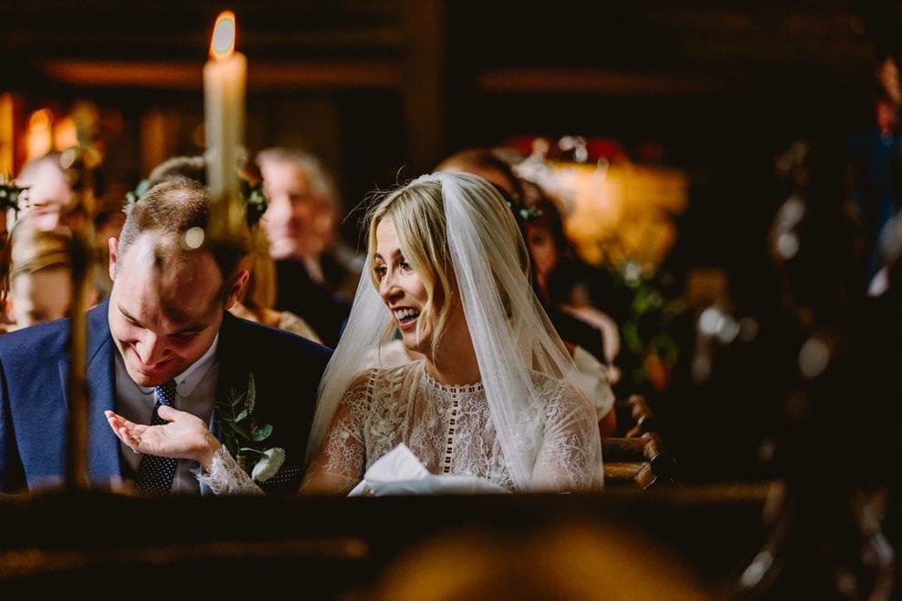 Dorney Court wedding photographer047