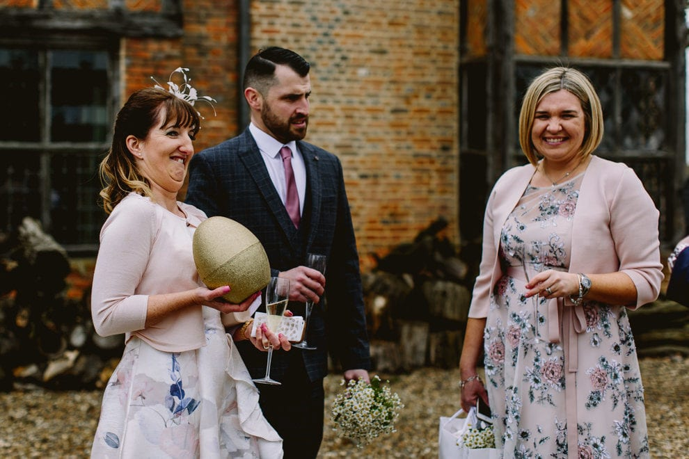 Dorney Court wedding photographer079