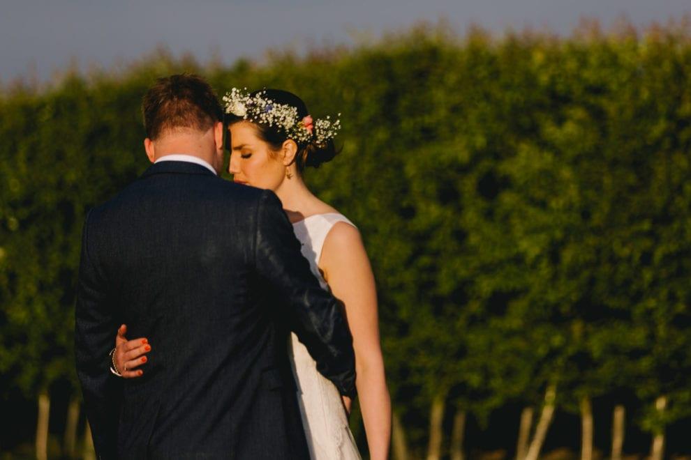 Buckinghamshire Wedding Photographer200